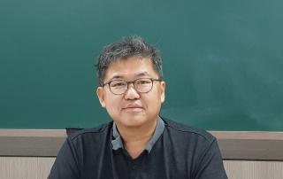 180405_김종걸 교수님 사진