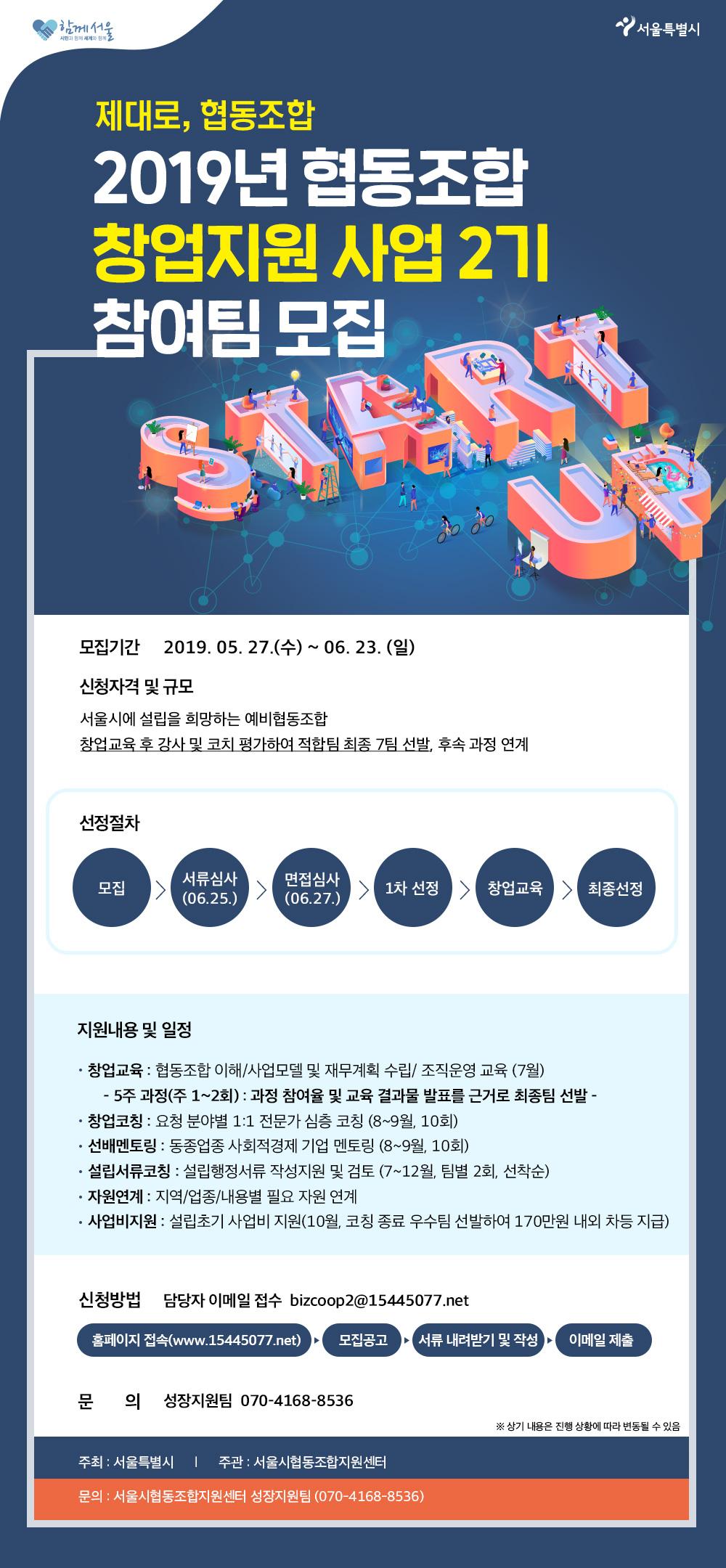 협동조합창업지원2기참여팀모집_png