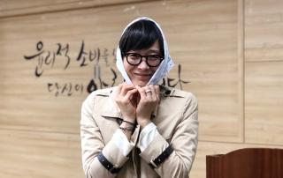 사천아이쿱 김현숙