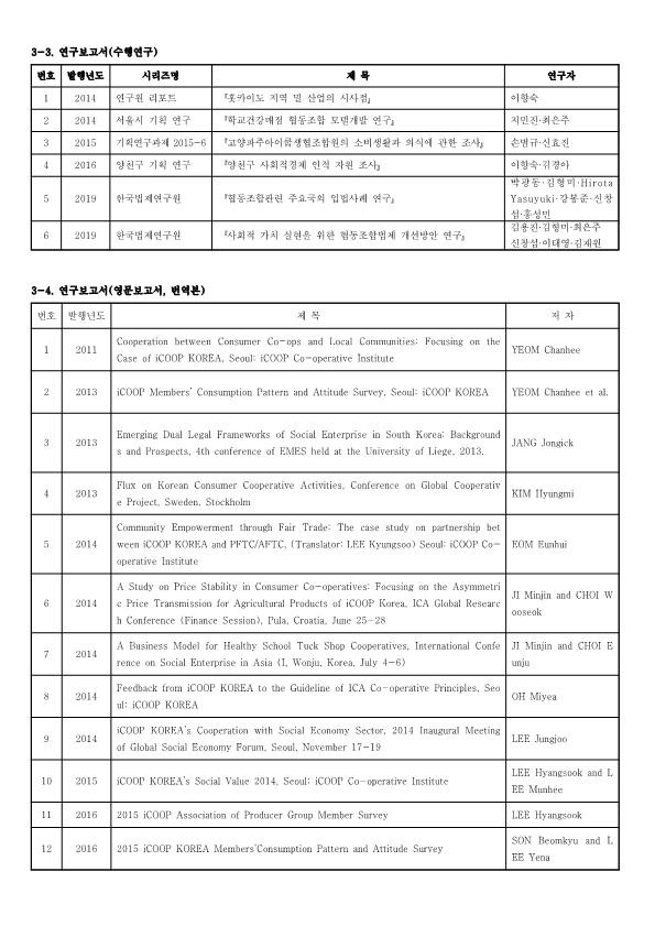 03.201127_연구소 발행 목록_10