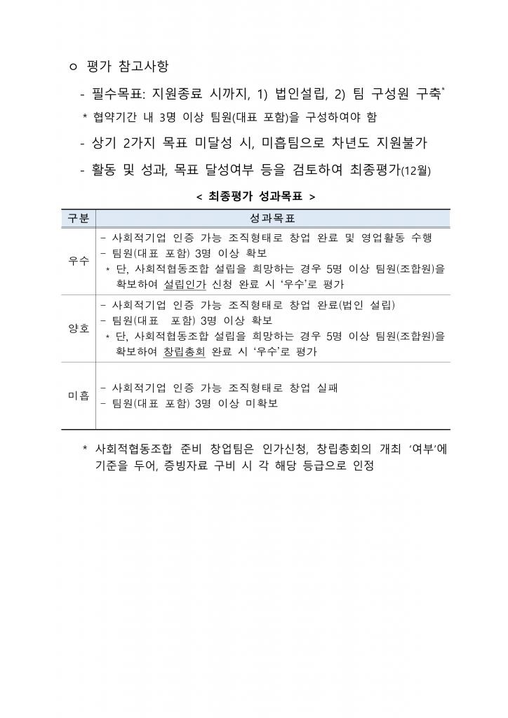 2021년+사회적기업가+육성사업+예비+창업팀+모집+공고문(씨즈)_7
